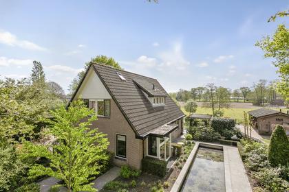 Dorresteinweg 139 in Soest 3763 LK