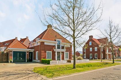 Brandevoort 26 in Helmond 5706 KA