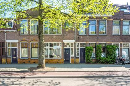Adriaen Van Ostadelaan 86 in Utrecht 3583 AL