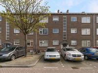 Lepelaarsingel 106 A in Rotterdam 3083 KP