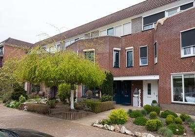 Don Rualaan 73 in 'S-Heerenberg 7041 SL