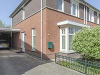 Gestelsestraat 71 in Waalre 5582 HG