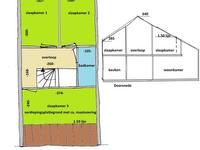 Strand 29 in Zoutelande 4374 LB