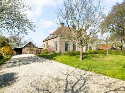 Dokter Larijweg 133 in Ruinerwold 7961 NS