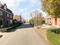 Zandpaadje 5 in Boxmeer 5831 HR