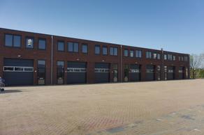 Belgielaan 1 A 4 in Hazerswoude-Dorp 2391 PH