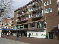 Kloosterwandplein 136 in Roermond 6041 JA