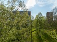 Andre Gideplaats 379 in Rotterdam 3069 EK