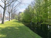 Kruizemuntstraat 40 B in Rotterdam 3083 TZ