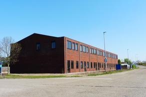 Belgielaan 1 A 3 in Hazerswoude-Dorp 2391 PH