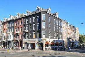 Stadhouderskade 124 -H in Amsterdam 1074 AV