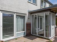 Piet De Winterlaan 50 in Amstelveen 1183 WC