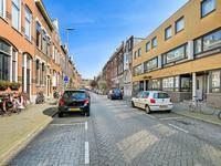 Jan Sonjestraat 36 in Rotterdam 3021 TX