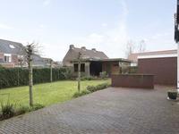 Kloosterstraat 7 A in Herpen 5373 AG
