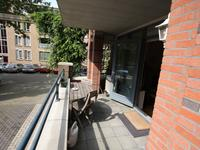 Samuel Morsestraat 2 in 'S-Hertogenbosch 5223 BB