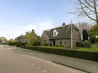 Lange Schoolstraat 13 in Sint Hubert 5454 GS