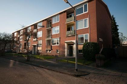 Gazellestraat 22 in Hilversum 1216 EG