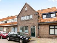 Zeestraat 29 in Muiden 1398 AX