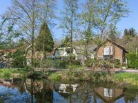 Beresteinseweg 58 in Hilversum 1217 TK
