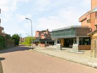 Boomberg 108 in Capelle Aan Den IJssel 2905 BB