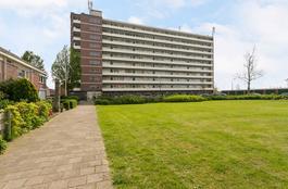 Wiardi Beckmanstraat 89 in Breukelen 3621 HC