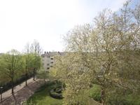Petrus Blokhof 9 Iii in Amsterdam 1065 XJ