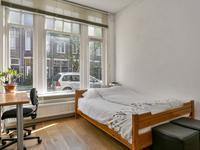 Anna Paulownastraat 56 in Groningen 9725 JV
