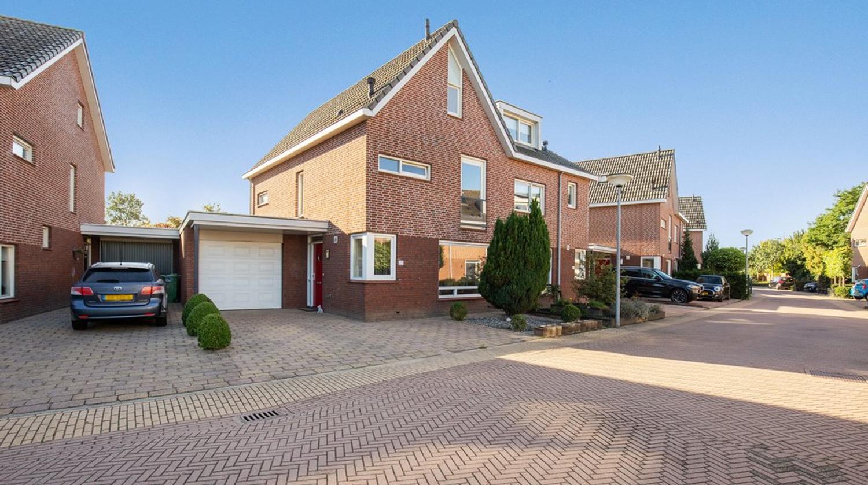 Huizen te koop en te huur - Midden Nederland Makelaars