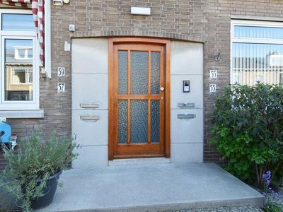 Lupineweg 55 in 'S-Gravenhage 2555 RK