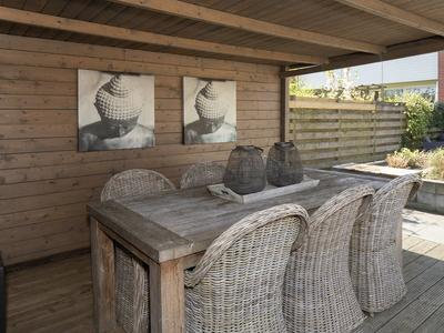 Steenbakkerij 34 in Winsum 9951 KD