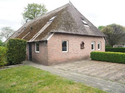 Gemeenteweg 194 2 in Staphorst 7951 CV