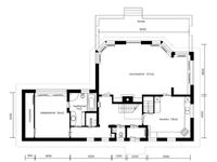 Beekersberg 5 in Moergestel 5066 CT