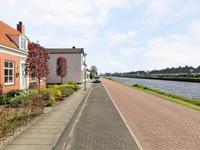 Winschoterdiep 40 A in Zuidbroek 9636 AH