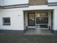 Kasteel Bleienbeekstraat 21 D in Maastricht 6222 XH