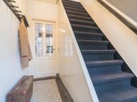 Julianastraat 30 in Veenendaal 3905 EM