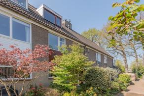 Kersenlaan 8 in Bilthoven 3723 VE