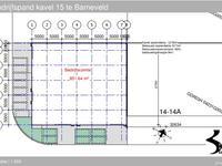 Koningsbergenweg 16 in Barneveld 3771 NS