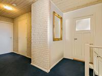 Kruisstraat 48 in Rosmalen 5249 PA