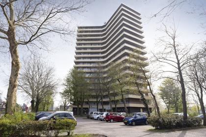 Albardaweg 171 in Wageningen 6702 CW