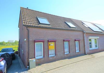 Mauritsfort 23 in Hoek 4542 LB