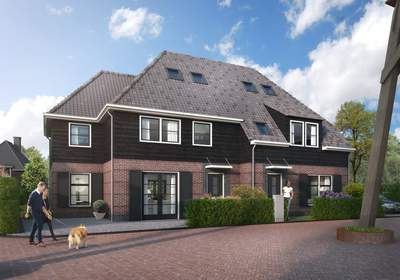 Zijtak+ in Laren 1251