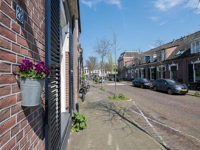 Verenigingstraat 28 in Zwolle 8012 BC