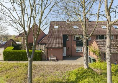 Knoppertkamp 40 in Zwolle 8014 CD