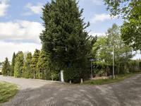 Hooijdonkseweg 3 C in Breda 4823 ZD