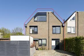 Tweede Reit 2 in 'S-Hertogenbosch 5233 JN