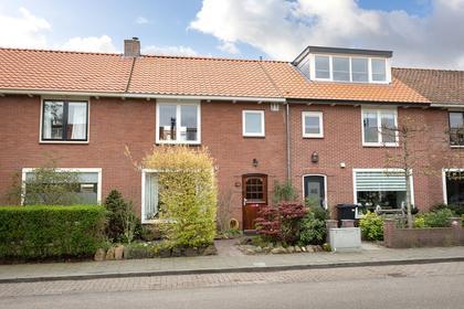 Lindelaan 48 in Loosdrecht 1231 CM