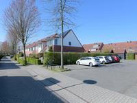 Verschoorstraat 6 in Deventer 7425 BJ
