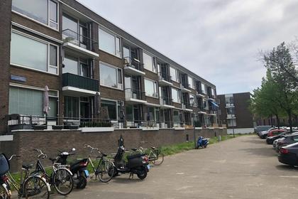 Molenstraat 58 in Rotterdam 3052 XE