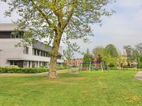 Don Boscoplantsoen 7 in Etten-Leur 4874 NW