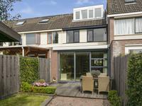 Looijersdijk 45 in Breukelen 3621 WK